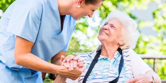 Сайты о частных домах престарелых сотрудники гибдд в дом престарелых