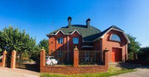 дом для престарелых в Кременчуге