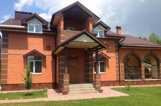 Дом престарелых в Синельниково